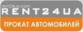 Rent24ua